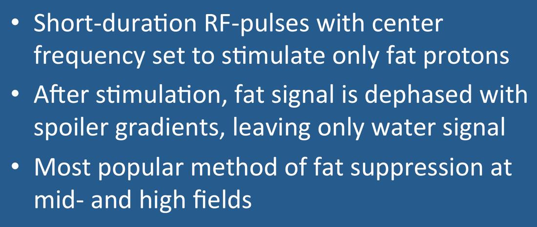 What is a weak pulse?